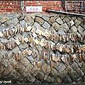 20080126+0127阿里山二日遊