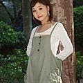 2008.11.22小鳳鳳外拍