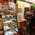 200912 香港吃吃喝喝