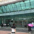 0519 三峽博物館