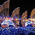 台灣燈會在宜蘭