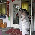 結婚快樂唷!