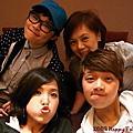 20090214@新竹