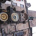 090724_2 捷克布拉格市區觀光(天文鐘)