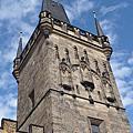 090725_1 捷克布拉格(查理大橋+城堡區)
