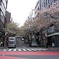 070406~070630東京遊學照片(上)