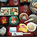 20141005-1010北海道旅行