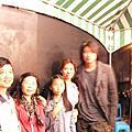 931023鶯歌陶瓷嘉年華演唱會