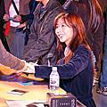 941127台灣大學校慶演唱會