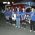 950408中山女高春季舞會