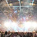950516開南大學慶祝升格創世紀電視演唱會