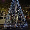 951222淡江大學聖誕舞唱會