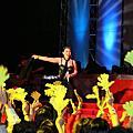 960202A台灣大哥大2006年終餐會