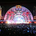 960420媽祖之光相約東南綜藝晚會(大甲運動公園)