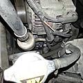 汽車修護相片