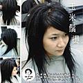 台南剪髮、燙髮、染髮、台南oehair,必看作品