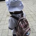 20100924小芊的第一次校外教學