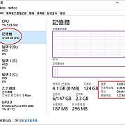 【經驗談】我的電腦插了32G*4條=128G,但開機沒畫面,怎麼辦?   (降BIOS版本)