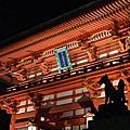 2017四月京都