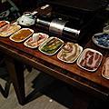 娘子八色韓國烤肉