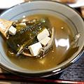 遊子鐵鍋飯
