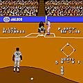 NES遊戲系列