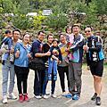 2014-02-28-四露-裡冷溪露營