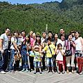 2014-09-06-六露-拉拉山夢想家園露營區