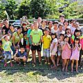 2016-09-24-十八露-新竹尖石鄉野薑花露營區