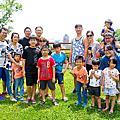 2017-05-13~14-新竹縣峨嵋湖光山戀露營區