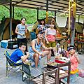 2017-09-18-二十七露-南投魚池香菇寮