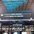 08*07*30-08*01借出差之名的新加坡度假之旅