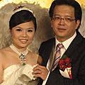 08*12*13餃子的豪園婚禮