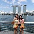 新加坡三天五夜(13.08.23)