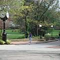 Ashland University美國-艾許蘭大學