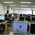 Seisen University日本-清泉女子大學