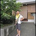 2011北埔露營