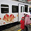 2010新春平溪之旅