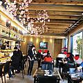 高雄。苓雅區❤覓奇素晴らしい龍蝦和牛日本料理美食餐廳