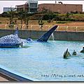墾丁海洋博物館