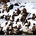 091114-韓國-雪嶽山國立公園