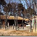 091114-韓國-船橋莊