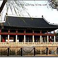 091116-韓國-景福宮-青瓦台