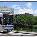 公車族資訊
