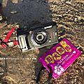 愛玩水_防水相機Olympus TG-5
