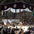 大相撲 20171217