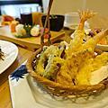 沖繩飯店美食