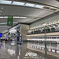 那霸機場 2019年3月18日新落成