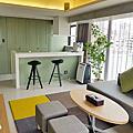 牧志公寓 Hotel Viviana