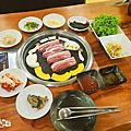 韓國燒肉 Kan Ryu Wen 韓琉苑